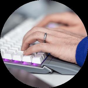 Server Administrator Freelancer Opportunity